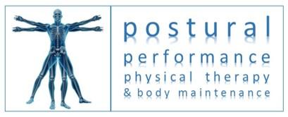 Postural Performance